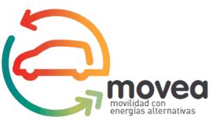 movea-2017