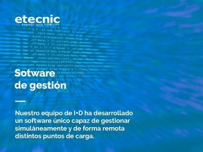 software-gestion